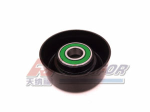 Tensioner Pulley for Ford OEM Dayco 89007 89003 38006 231084