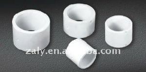 Machinable Alumina Ceramic Rod/Tube/Pipe pictures & photos