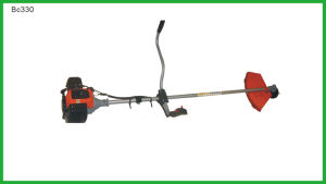 2-Stroke Cheap Brush Cutter (BC330) pictures & photos