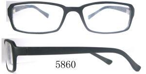 Cheap TR90 Design Optical Eyeglass Frame pictures & photos