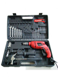 2014hot Selling-40PC Combination Power Tool Kit pictures & photos