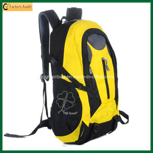 Casual Cycling Travel Backpack Sport Bag (TP-BP111) pictures & photos