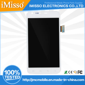 Whole Sale Mobile Phone LCD Screen Display for Samsung S2 Skyrocket I727