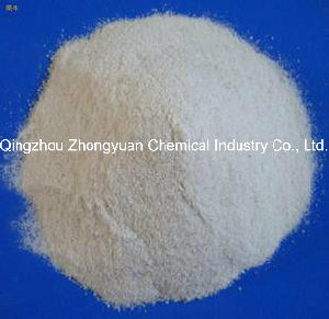 Thiourea Dioxide 99%Min., as The Protective Products of Oral and Denta pictures & photos