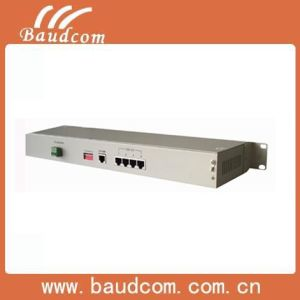8e1 to Ethernet Converter