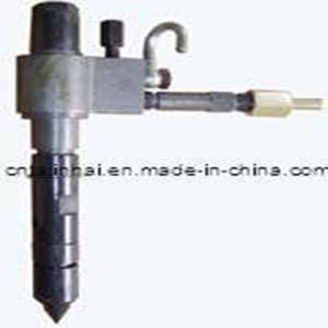 Best Selling Standard Fuel Injector