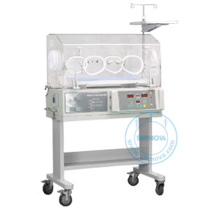 Infant Incubator (NeoCare 2000A) pictures & photos
