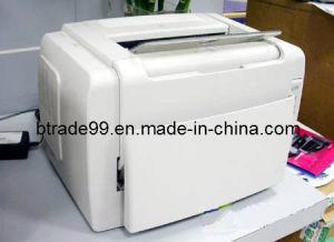 Multi-Function Digital Printer