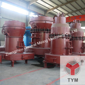Raymond Mill Machine Price for Mining Milling Machine pictures & photos