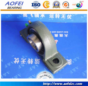 OEM with competitive price UCP 316 pillow block bearing UCP316 pictures & photos