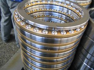 New SKF Thrust Ball Bearings 52202 pictures & photos