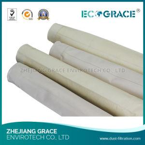 High Temperature Resistant Nomex Cloth Filter Bag
