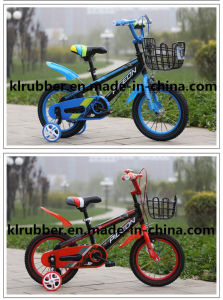 16 20 Inch Freestyle BMX Kids Bike Children Bicycle pictures & photos