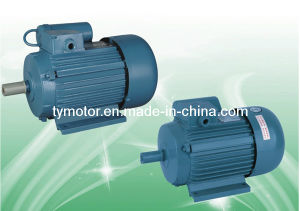 YC Capacitor Start Induction Motor pictures & photos