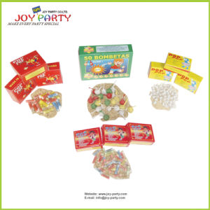 Safety Fireworks Pop Snaps for Children pictures & photos