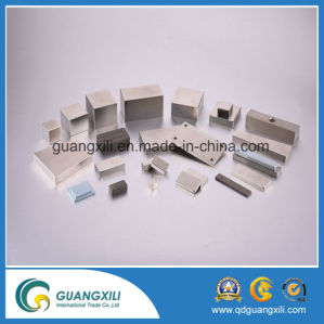 50X30X12 Magnet NdFeB N42 pictures & photos