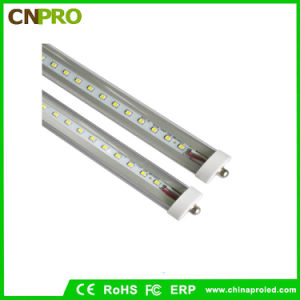 Premium Quality 8FT Single Pin T8 LED Tube pictures & photos