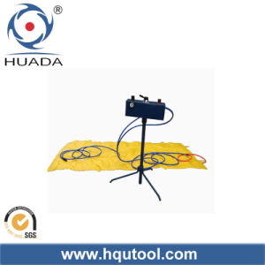 Air Pushing Bag for Stone Quarrying pictures & photos
