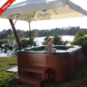 jacuzzi hot tub