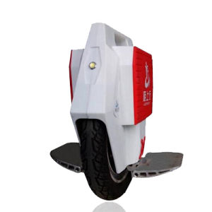 Electric One Wheel M8 Style Balance, Scooter