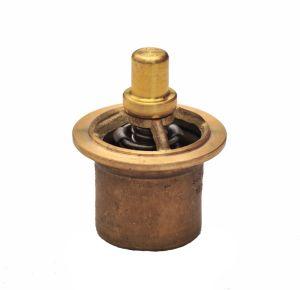 Screw Air Compressor Temperature Control Thermostatic Valve pictures & photos