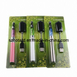 Big Vapor Pyrex Glass Tube 7 Colors (Mini protank kit)