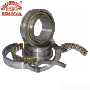 High Precision Cylinderical Roller Bearing for Tracting Motor (NU214T) pictures & photos