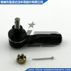 Steering Parts Tie Rod End (48520-35F25) for Nissan Sunny Sentra pictures & photos