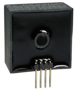 B201X Hall Effect Current Sensor Hall Sensor Current Sensor/Mini Current Sensor