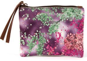Coin Purse Wallet Pocket Case Bag GS022505 pictures & photos