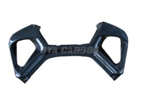Carbon Fiber Rear Seat Middle Parts for Ducati 1199 Panigale pictures & photos