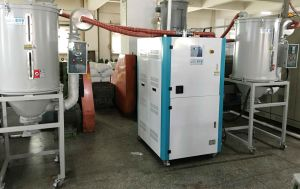 2016 Factory Price Vacuum Drying Equipment Type Washed Coal Dryer pictures & photos
