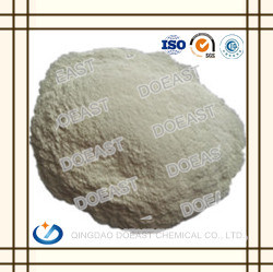 Oil Drilling Grade Polyanionic Cellulose LV pictures & photos