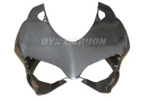 Carbon Fiber Headlight Fairing for Ducati 1199 Panigale pictures & photos