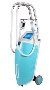 Hf-S16 Cryolipolysis Beauty Equipment pictures & photos
