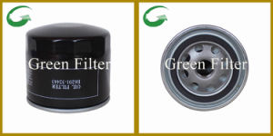 Oil Filter with Auto Parts (E6201-32443) pictures & photos