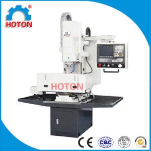Economical CNC Milling Machine (XK7124 XK7124A) pictures & photos