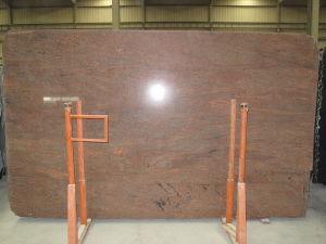 Huancaihong Granite (RH159)