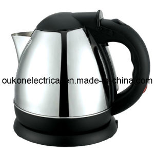 Travel Use Samll Electric Kettle (OULT-12A)