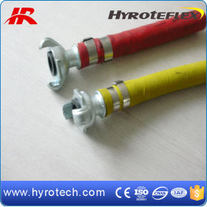 Manufacturer of Air Hose Assembly Hot Sale Product pictures & photos