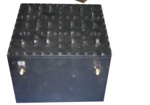 CDMA 800 MHz or GSM 850MHz Duplexer 824-849MHz 869-894MHz for Microwave Communication pictures & photos