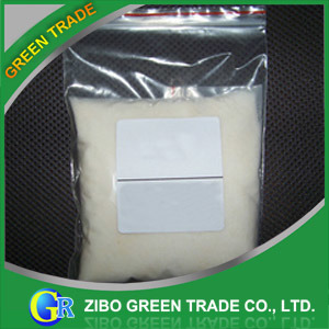 Room Temperature Condition Neutral Enzyme Powder pictures & photos