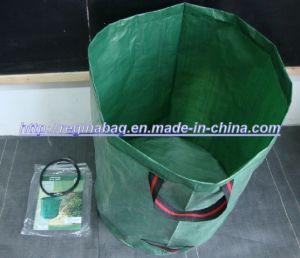 PP Woven Garden Waste Bag