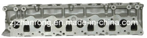 Aluminum Cylinder Head for Nissan Rd28ti (11040-VB301) pictures & photos