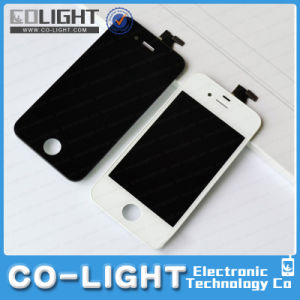 for iPhone4s LCD Screen with Digitizer Assembly-Original