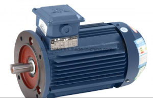 High-Efficiency 3-Phase Asynchronous Motor Series Ye3 pictures & photos