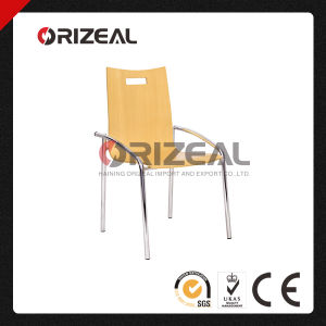 Plywood Chair (OZ-1069) pictures & photos