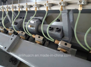 1000rpm Zax9100 Textile Machinery Air Jet Weaving Machine pictures & photos