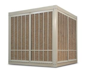 Evaporative Air Cooler/ Industrial Air Cooler/ pictures & photos