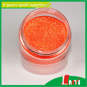 Chunky Ultra Fine Glitter for Fabric Shoes pictures & photos